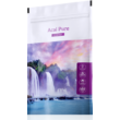 ENERGY Organic Acai Pure Powder