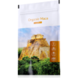ENERGY Organic Maca Caps