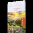 ENERGY Organic Goji Powder
