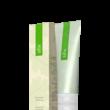 ENERGY Silix fogkrém