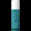 tick-a-tack szúnyogok és kullancsok elleni spray ENERGY