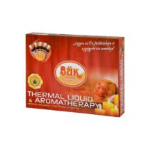 Thermal Liquid & Aromatherapy (10x30ml) - fürdőkúra 20 napra