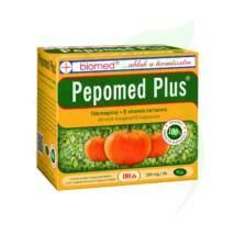 BIOMED PEPOMED PLUS KAPSZULA
