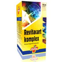 VITALITAE Revitacart komplex, 90 db kapszula (45g)