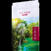 ENERGY Raw Aguaje Powder 100g