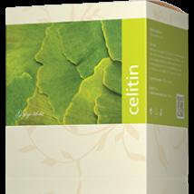 ENERGY Celitin 90kapszula