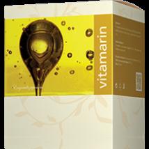 ENERGY Vitamarin 90kapszula