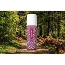 ENERGY Spiron spray 50ml