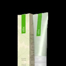 ENERGY Silix fogkrém 120g