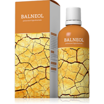 ENERGY Balneol 100ml