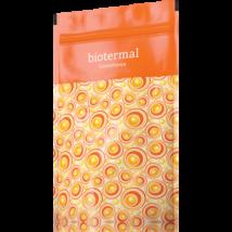 ENERGY Biotermal 350g