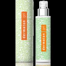 ENERGY Dermaton testápoló olaj 100ml