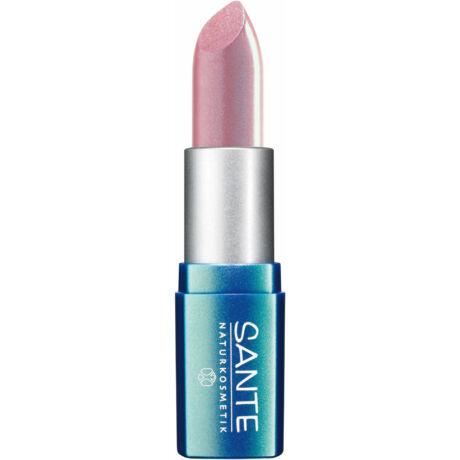 SANTE Ajakrúzs - light pink 01