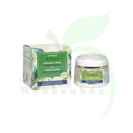 AROMAX BOTANICA ARCVAJ SENSITIVE