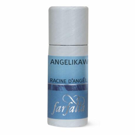 FARFALLA Angelikawurzel, kbA, 1 ml