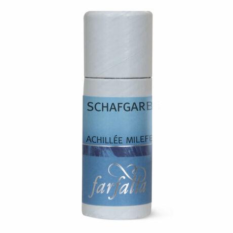 FARFALLA Schafgarbe, kbA, 1 ml
