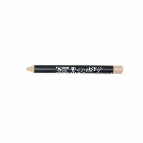 puroBIO Korrektor ceruza Nr.18
