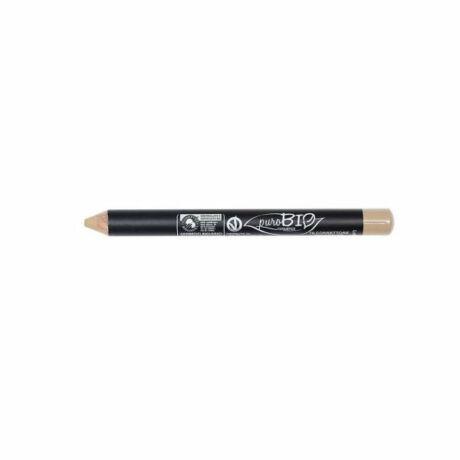 puroBIO Korrektor ceruza Nr.19