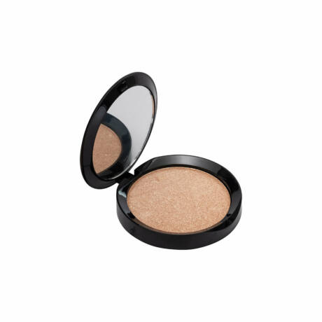 puroBIO Highlighter Nr.02