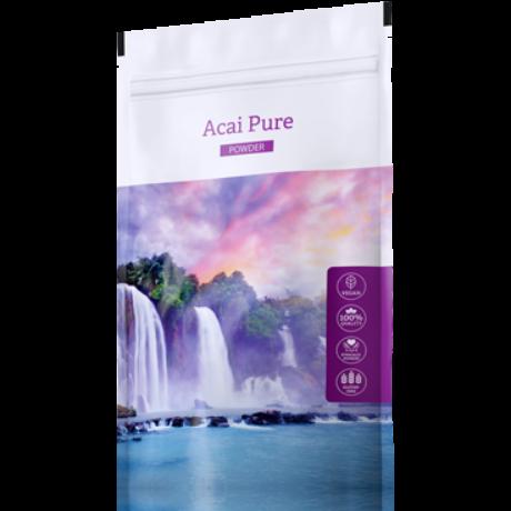 ENERGY Organic Acai Pure Powder 100g