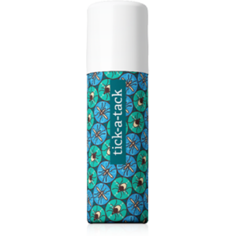 ENERGY tick-a-tack szúnyogok és kullancsok elleni spray 50ml
